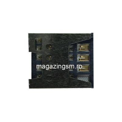 Cititor Sim Lenovo Vibe K4 Note / A7010 Original