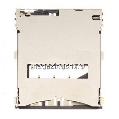 Cititor Sim Sony Xperia C6603