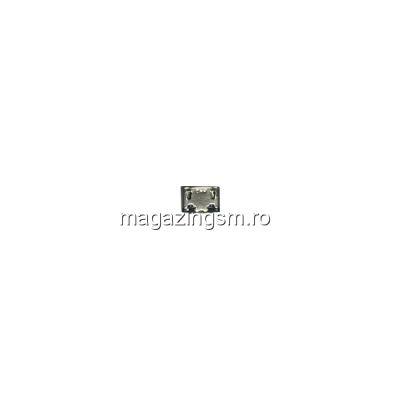 Conector Incarcare Allview P4 Pro Original