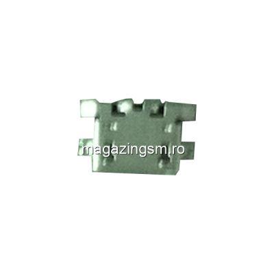 Conector Incarcare Allview P6 eMagic Original