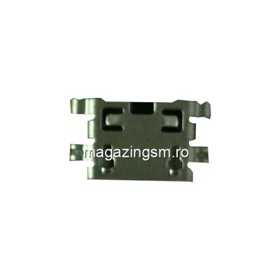 Conector Incarcare Allview P8 Energy Mini Original