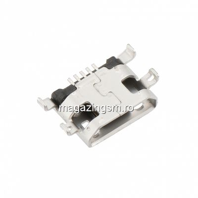 Conector Incarcare Allview P9 Energy S Original