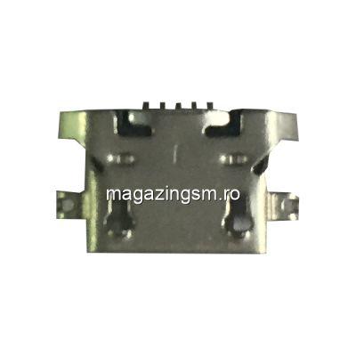 Conector Incarcare Asus Zenfone 3 Max ZC553KL