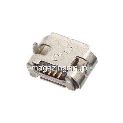 Conector Incarcare HTC Desire 620 Original