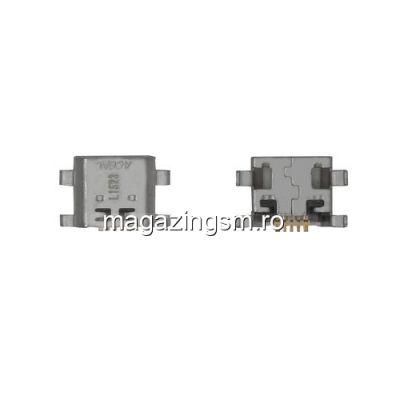 Conector Incarcare Huawei Ascend Mate7 Original