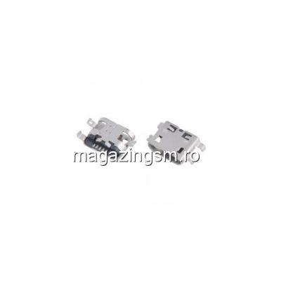 Conector Incarcare Huawei Ascend Y330 Original