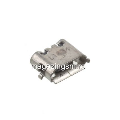 Conector Incarcare Huawei Mate 8 Original
