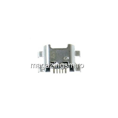 Conector Incarcare Huawei P Smart 2019