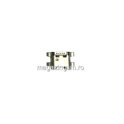 Conector Incarcare Huawei P Smart