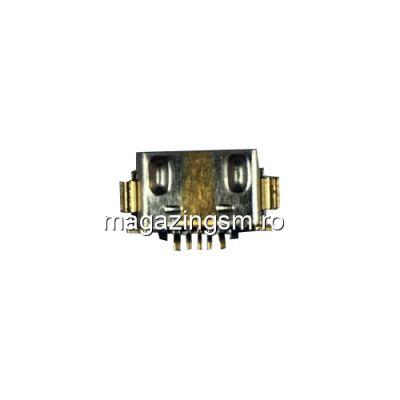 Conector Incarcare Huawei P10 Lite