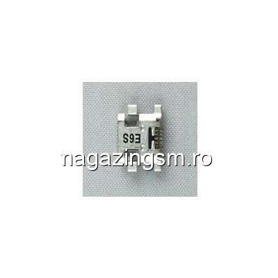 Conector Incarcare Huawei P8 Original