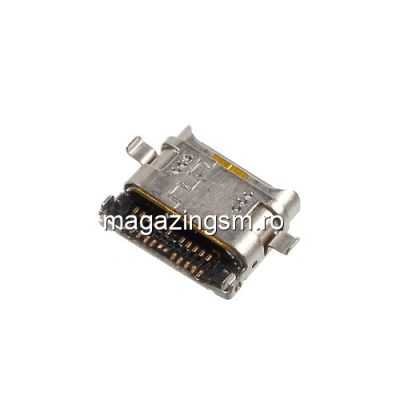Conector Incarcare Huawei P9 oem