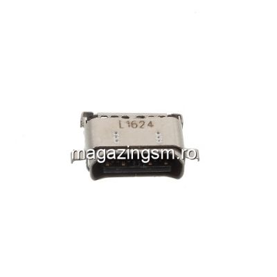 Conector Incarcare Huawei P9 oem