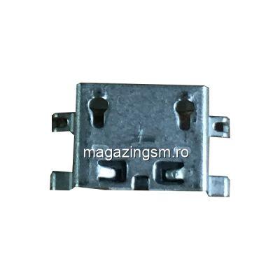 Conector Incarcare Huawei Y6 Pro Original