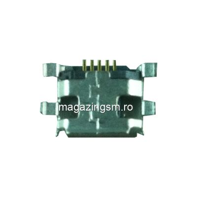 Conector Incarcare Huawei Y625 Original