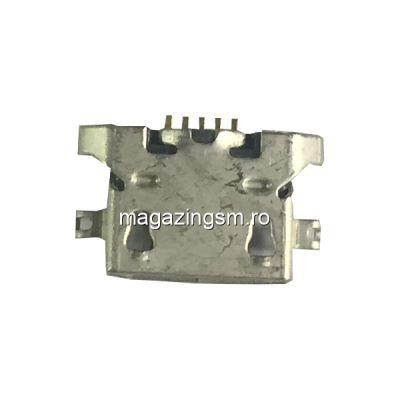 Conector Incarcare Lenovo A6010 Plus Original