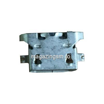 Conector Incarcare Lenovo K5 Note Original