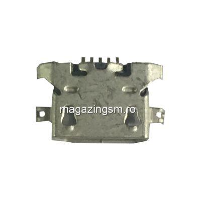 Conector Incarcare Lenovo K6 Original