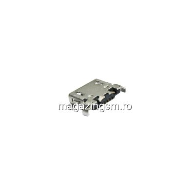 Conector Incarcare Lenovo P780