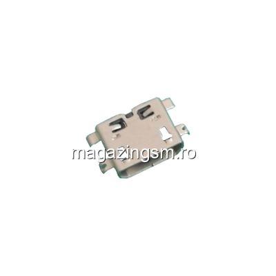 Conector Incarcare Lenovo S880 Original
