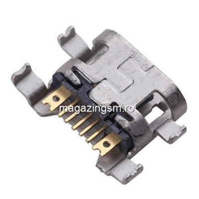 Conector Incarcare LG K7