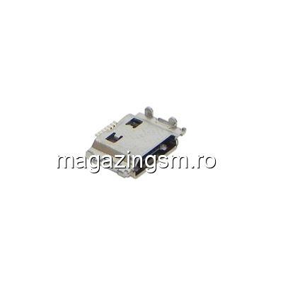 Conector Incarcare micro-USB Galaxy mini 2 S6500 s6500d