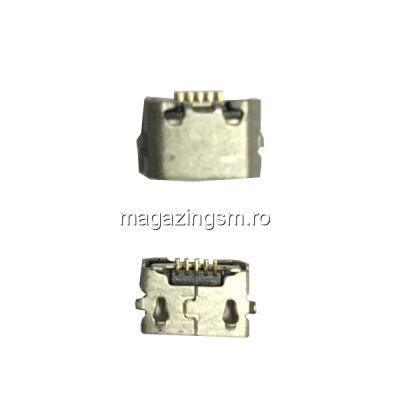 Conector Incarcare Motorola Moto G3