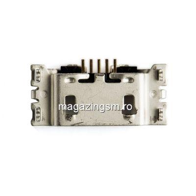 Conector Incarcare Motorola Moto G5 Plus