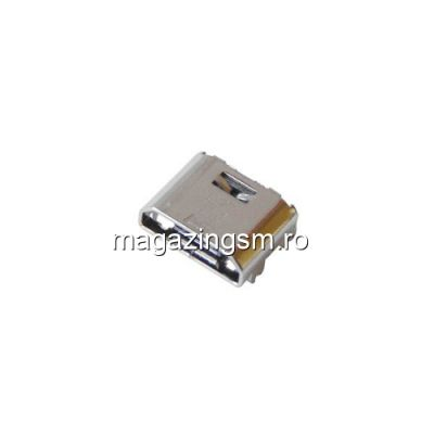 Conector Incarcare Samsung Galaxy Core Prime Value Edition SM-G361 Original