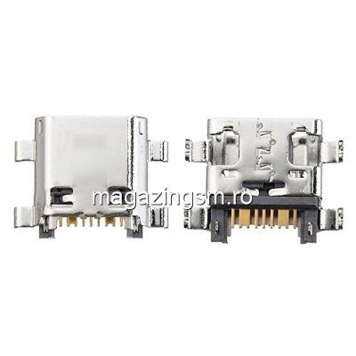 Conector Incarcare Samsung Galaxy Grand Prime SM-G530 Original