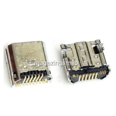 Conector Incarcare Samsung Galaxy Tab 3 Lite 7,0 T111