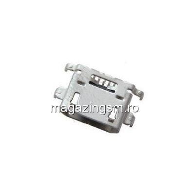 Conector Incarcare Sony Xperia L C2104 C2105 Original
