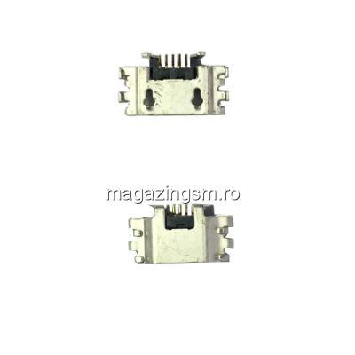 Conector Incarcare Sony Xperia Z1 Compact