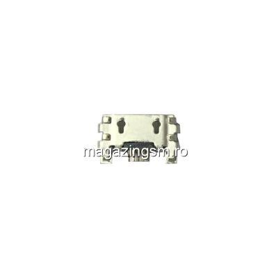 Conector Incarcare Sony Xperia Z2