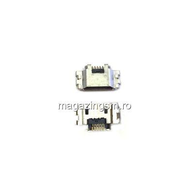 Conector Incarcare Sony Xperia Z2 Compact