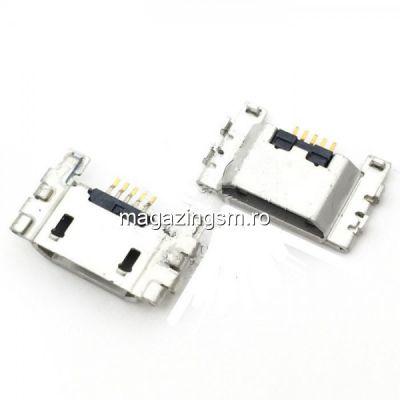Conector Incarcare Sony Xperia Z3