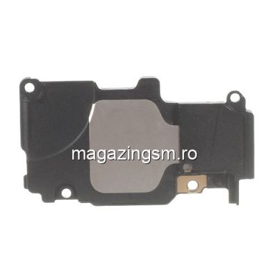Difuzor iPhone 6s OEM