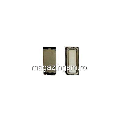 Difuzor Lenovo K6 Note