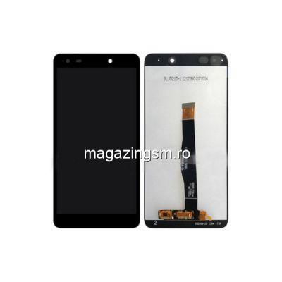 Display Alcatel Idol 5s OT-6060x Negru
