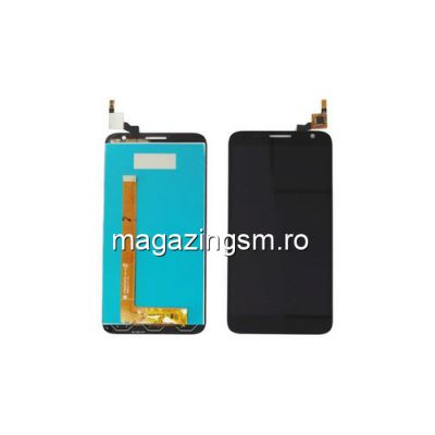 Display Alcatel One Touch Idol 2S OT-6050 Negru