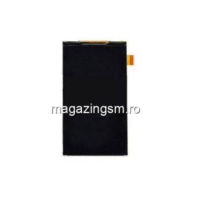 Display Alcatel One Touch Pixi 3 4G OT 5065