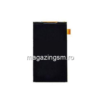 Ecran Alcatel One Touch Pixi 3 4G OT 5065