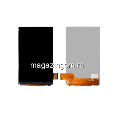 Display Alcatel OT-4032 Pop C2