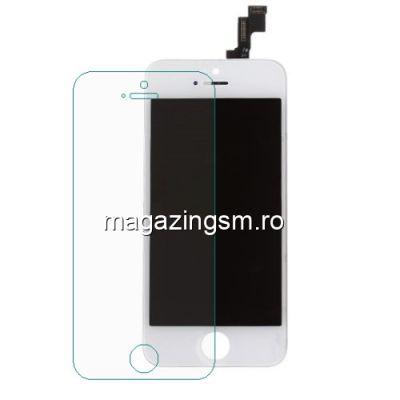 Display Apple iPhone 5s Alb