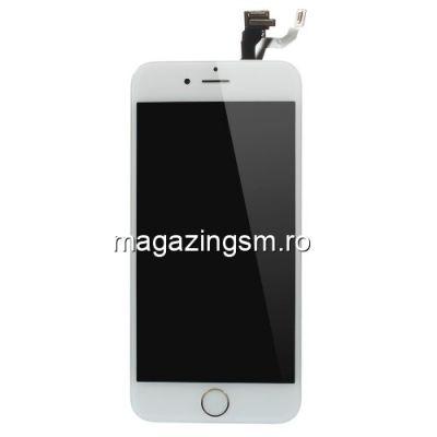 Display Apple iPhone 7 Plus Alb Promotie