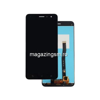 Display Asus Zenfone 3 ZE552KL Negru