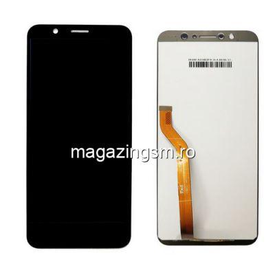 Ecran Asus Zenfone Max Pro M1 ZB601KL Negru