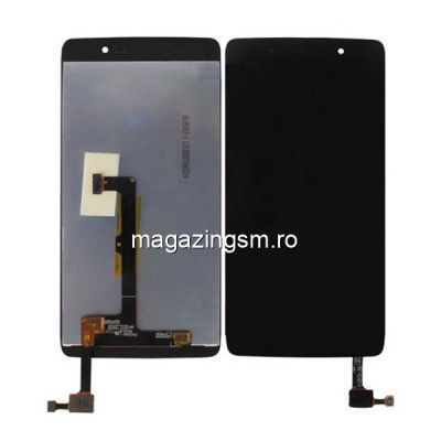 Ecran BlackBerry DTEK50 Negru