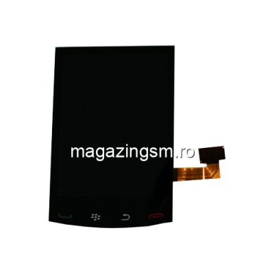 Display Cu Touchscreen BlackBerry Storm2 9550