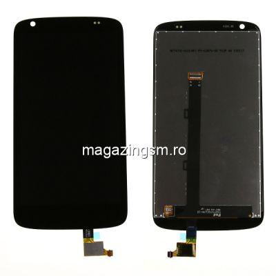 Display Cu Touchscreen HTC Desire 526 Negru